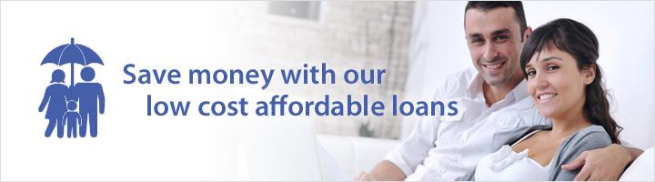 FAIRshare Loans