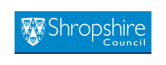 shropshire_council