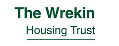 wrekin housing trust