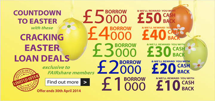 Easter-Loan-Promo-Slider