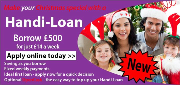 Xmas-Handi-Loan