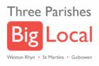 3pbl logo
