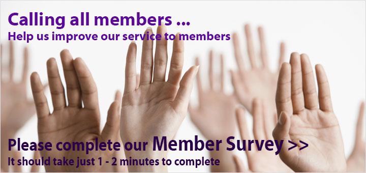 Member-Survey-Slider-Image