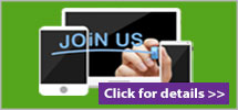 Join-Online-Image-Button