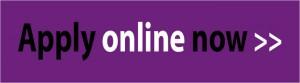 Handi-Loan-Plus-Apply-Online-button1