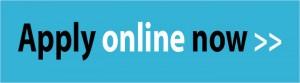 Payroll-Bonus-Apply-Online-button