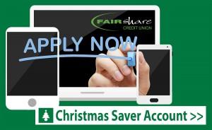 Christmas-Saver-Apply-now-button