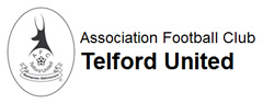 telford football club