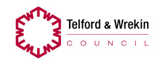 telford wrekin council