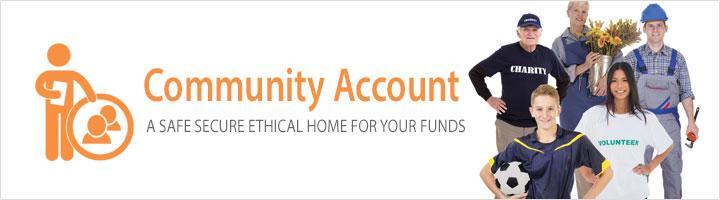 Christmas Club Bank Accounts