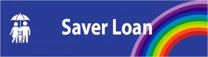 Saver-Loan-Featured-Image3