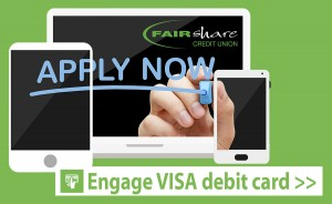Engage-VISA-debit-Apply-now-button