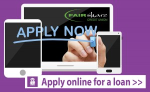 Online-Loan-Apply-now-button