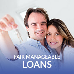 manageable-loans