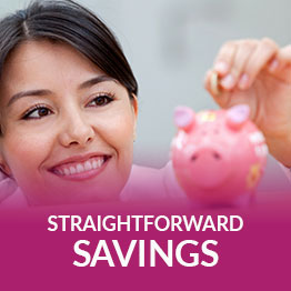 straightforward-savings